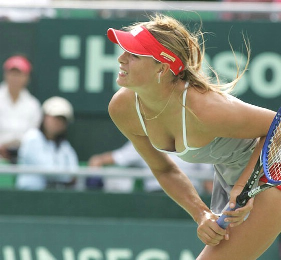 maria sharapova hot imageness. maria sharapova hot pic.