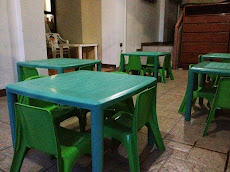 Tables & Chairs for kids