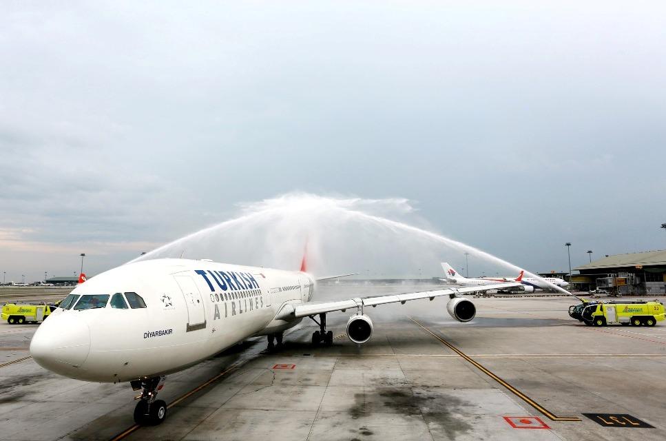 http://3.bp.blogspot.com/-jzVcu0Pmx8A/UXnzOTkh6wI/AAAAAAAAJ7A/0NL51zvVeJ4/s1600/Turkish+Airlines+Inaugural+Flight+to+Kuala+Lumpur.jpg