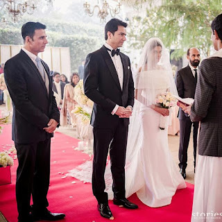 indian-actress-asin-wedding-pics-2016-reception-images-first-night-video-honeymoon-images