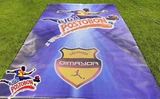Cambia día de inicio la Liga Postobon B