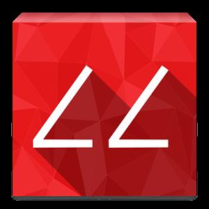Lucid Launcher Pro 5.51 Apk