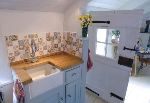 TeaCup Cottage- shabby&countrylife.blogspot.it