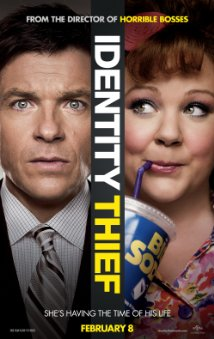 Watch Identity Thief (2013) Megavideo Movie Online