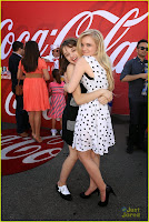 joey king sierra mccormick power youth 13.jpg