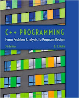 http://www.kingcheapebooks.com/2015/08/c-programming-from-problem-analysis-to.html