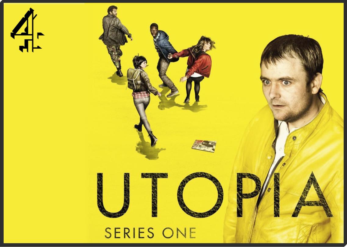 http://3.bp.blogspot.com/-jzd3zeUqv1M/Ut5JeVL1d8I/AAAAAAAAFpE/kVo2LuHfDvo/s1600/Utopia-Channel-4-serie.png