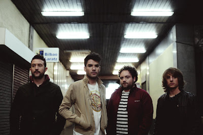 supersubmarina-2013