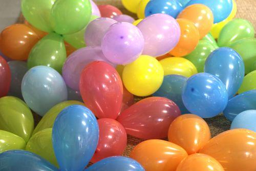 Balloon Banner1