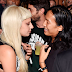 FOTOS HQ: Lady Gaga en la after party de Alexander Wang en New York - 12/09/15