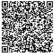 Il mio QR Code ^_^