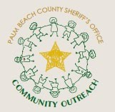 PBSO Community Outreach Newsletter