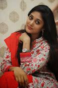 Actress Sushma Raj Cute Photo Shoot Gallery-thumbnail-14