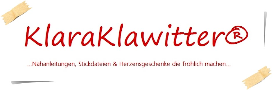 ♥KlaraKlawitter♥