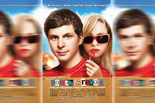 Lázongó ifjúság online (2009)