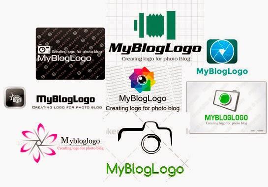 Как в фотошопе сделать свой логотип для фотографий