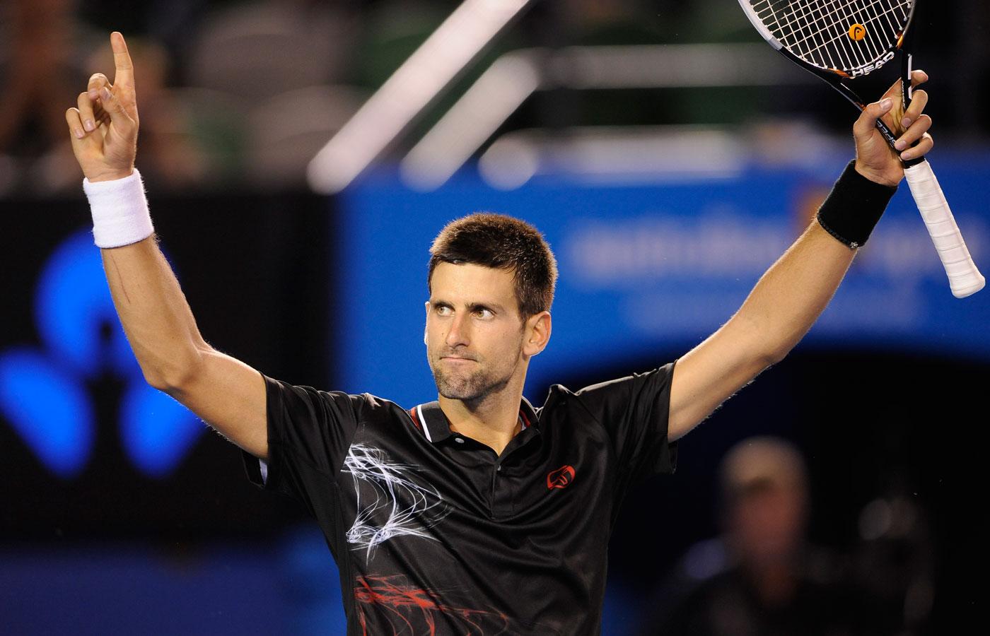 http://3.bp.blogspot.com/-jzlGBO6F-7o/T-v26DbxRqI/AAAAAAAAAOY/X9Ku_9kT_nE/s1600/23+Jan+-+Novak+Djokovic.jpg