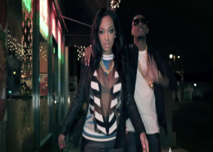  Lola Monroe, Quenn Monroe, Bosset, Female Rappers, Hip Hop, Free style, DC, Los,