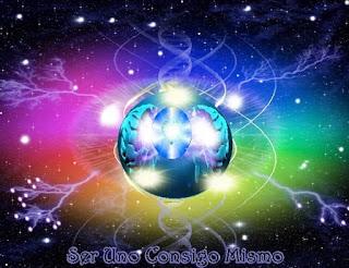 Querido, tú eres Yo, tu Dios interior te perpetúa a ti mismo, en efecto, Ambos Somos un eco de Nuestra Unidad como Uno Mismo.