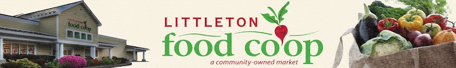 Littleton Food Co-op