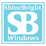 Shine Bright Windows