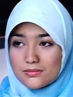 Nomor Bocor Malaysia Sabtu 16 Januari 2016