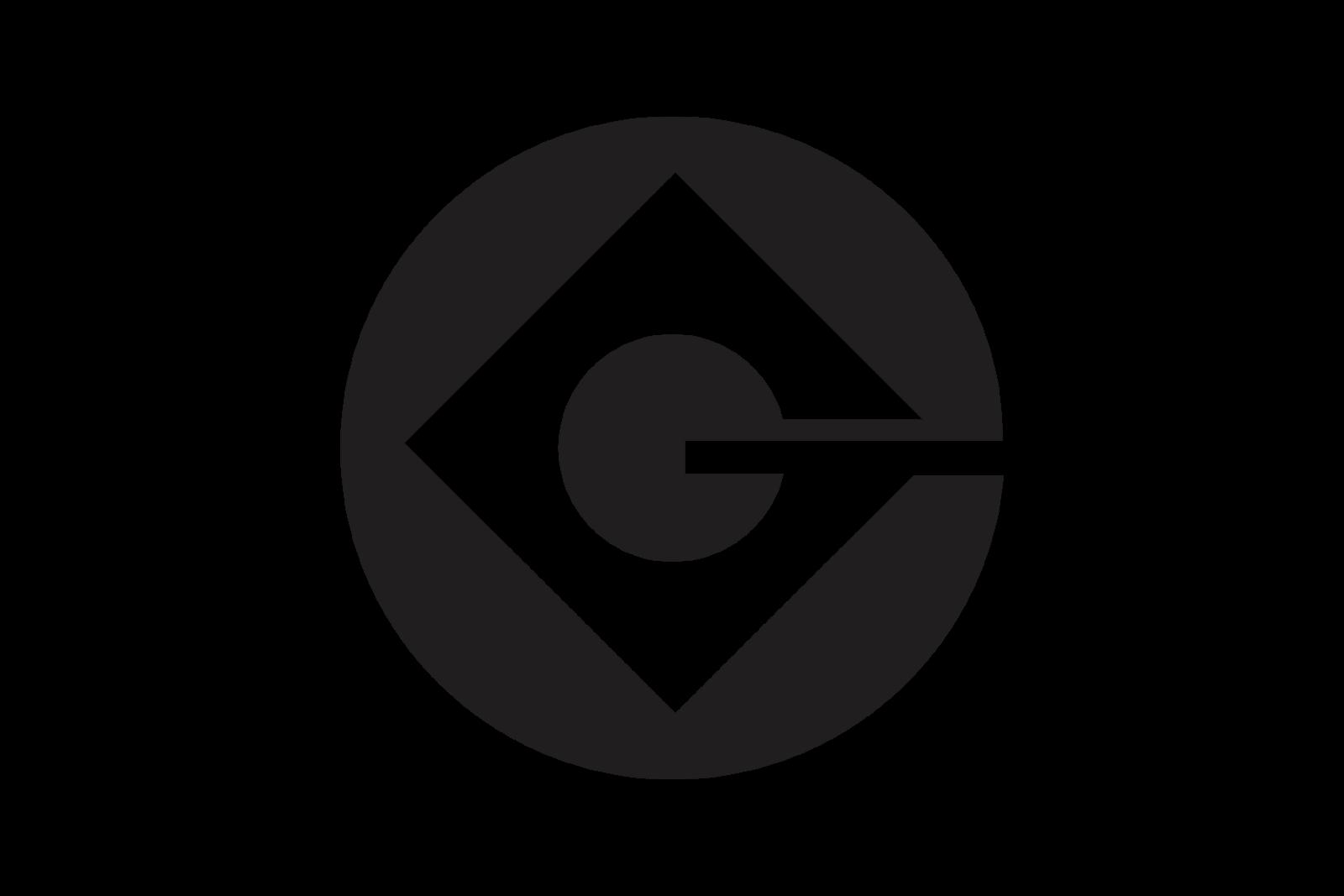Sassy image within minions logo printable