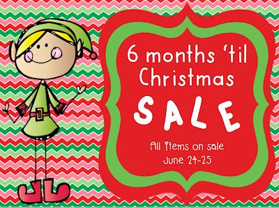http://www.thelearninghighway.blogspot.com/2014/06/6-months-til-christmas-sale-june-24-25.html