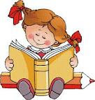 Placer por la lectura