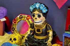 Frida Decor