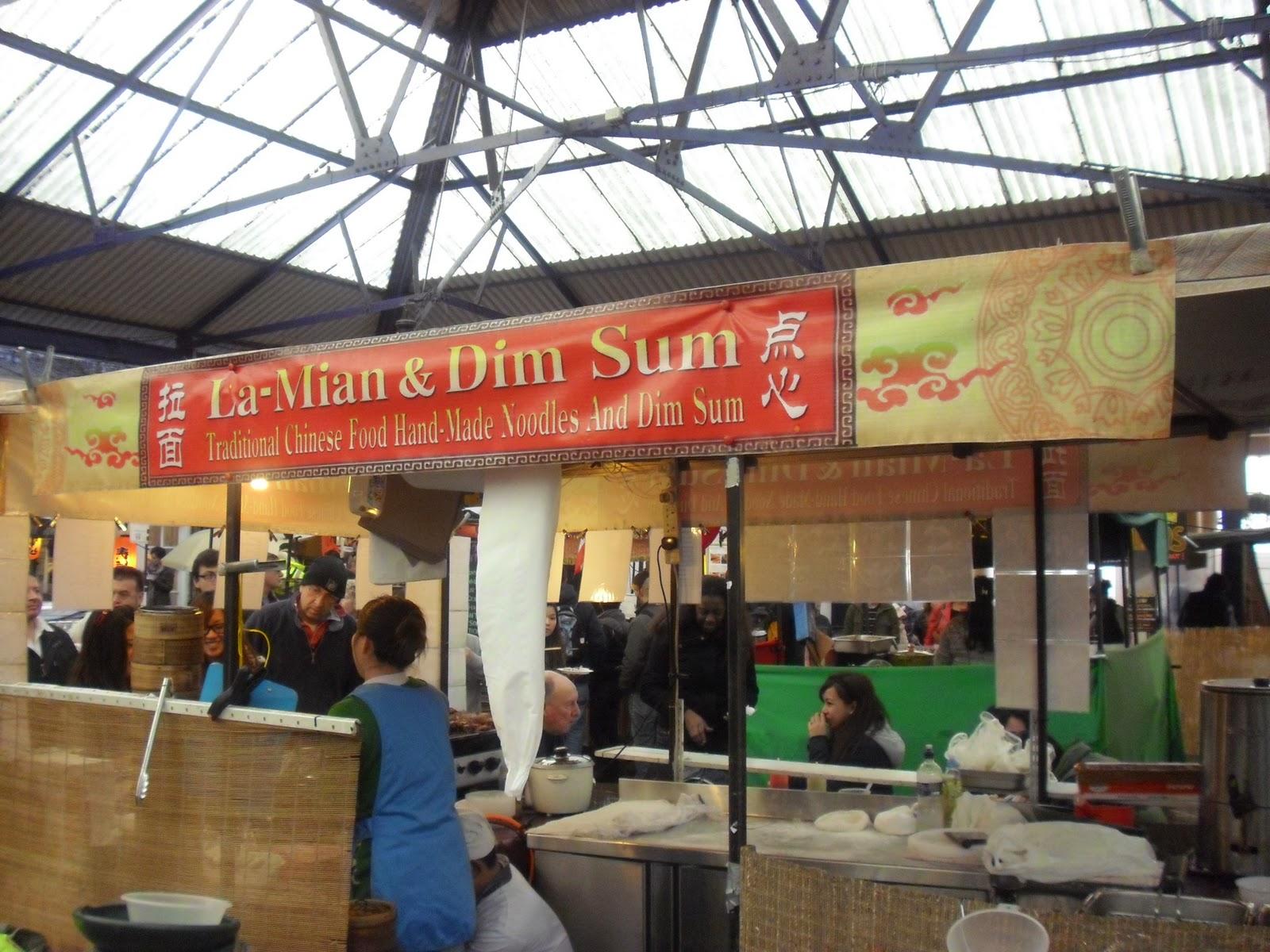 eat noodles love noodles november 2011