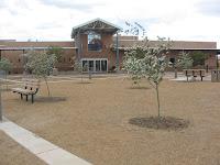 Southside Plaza 2