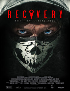 Recovery (2016)