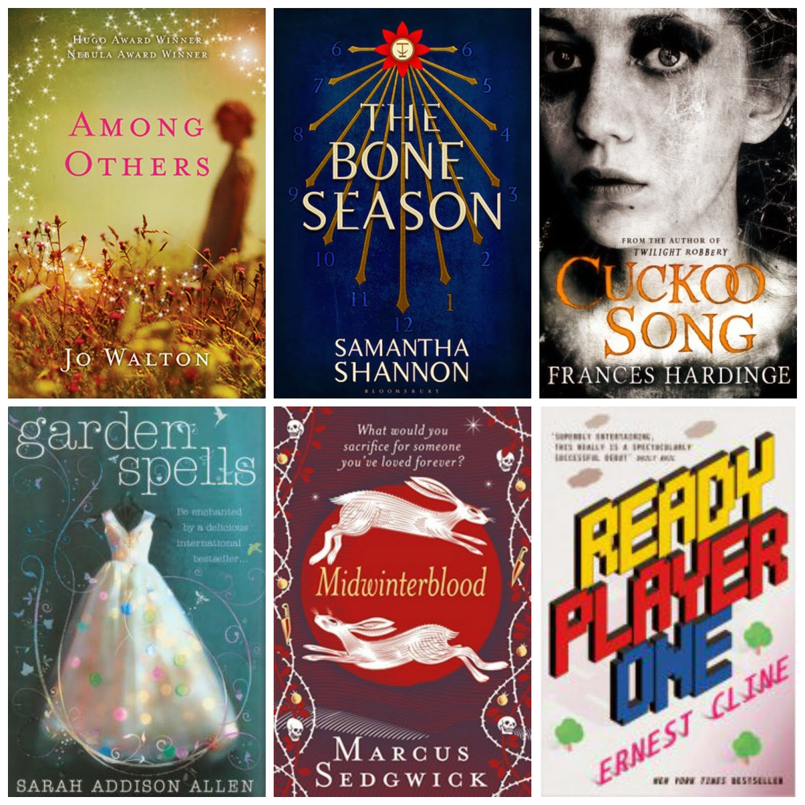 Marianne curley goodreads giveaways