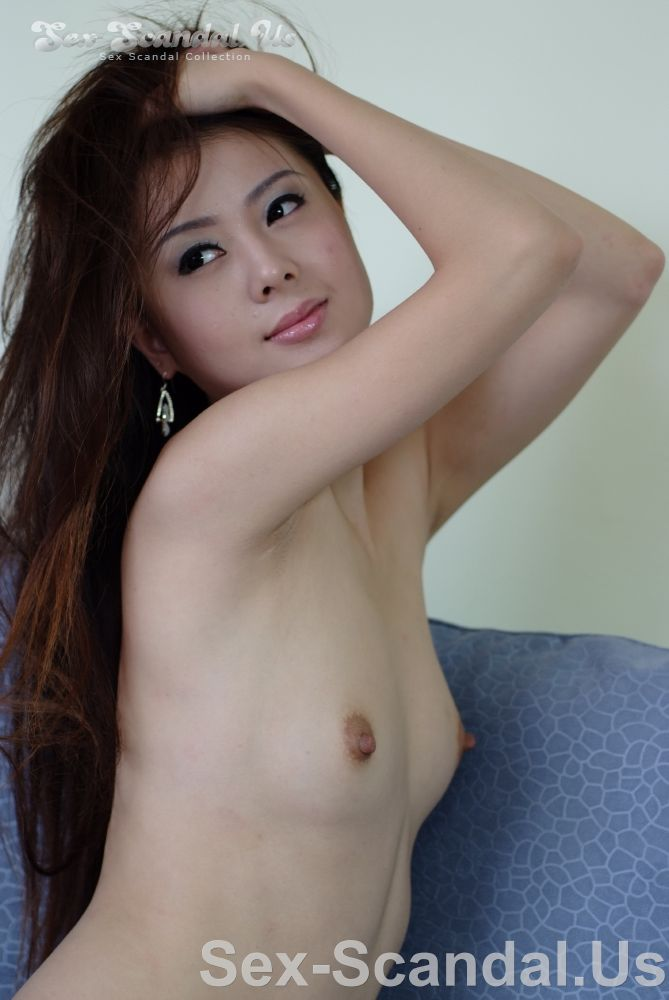 Chinese model Nana - Best nature breasts,Sex-Scandal.Us,Taiwan Cele-brity Sex Scandal, Sex-Scandal.Us, hot sex scandal, nude girls, hot girls, Best Girl, Singapore Scandal, Korean Scandal, Japan Scandal