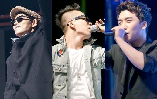Big Bang News - Page 2 Top-seungri-taeyang