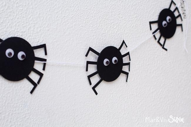 Fai da te per Halloween