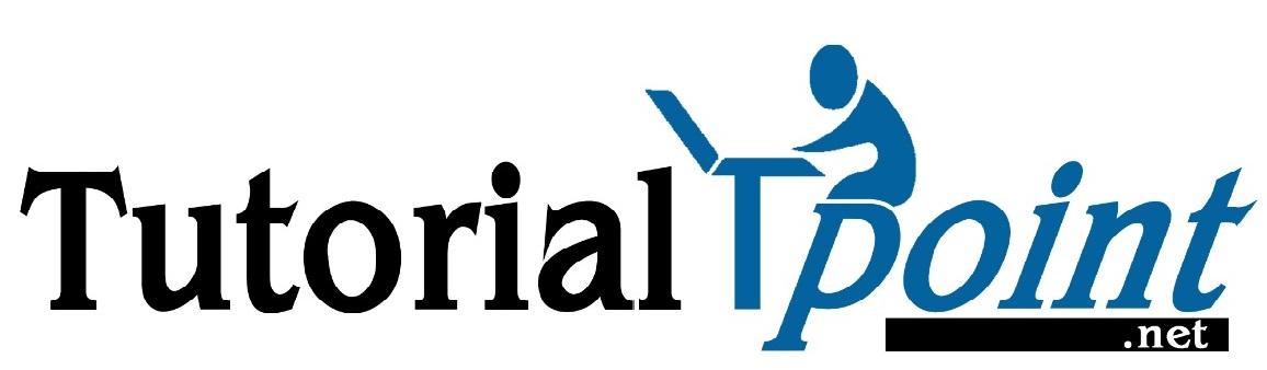 TUTORIALTPOINT- Java Tutorial, C Tutorial, DBMS Tutorial