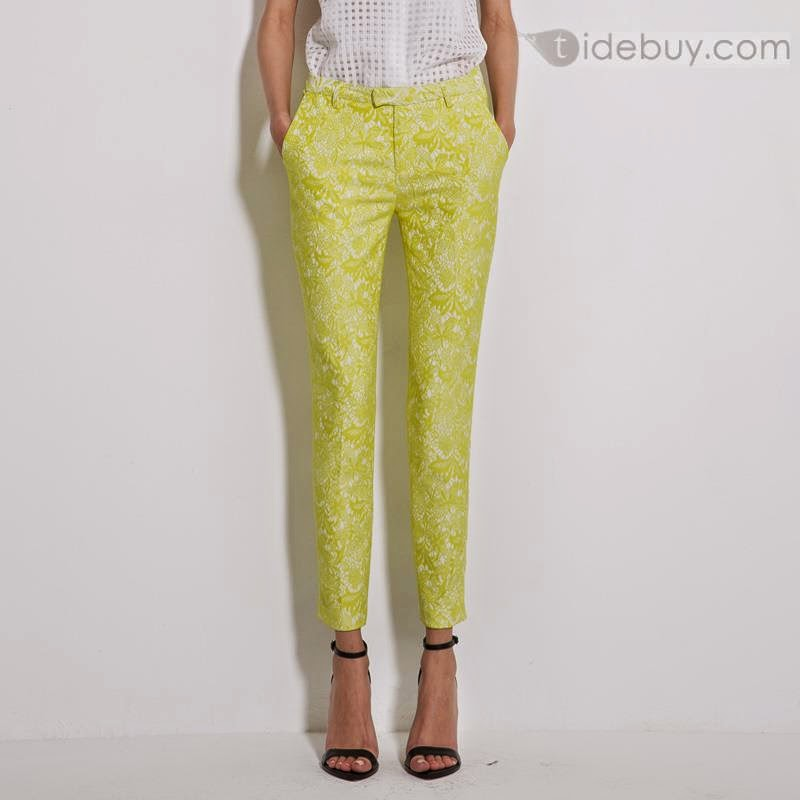 casual pants , jeans,jumpsuits , leggings , palazzo , palazzo pants, leather pants , formal pants , cotton pants , types of pants,cheap cocktail dresses ,plus size cocktail dresses ,cocktail dresses for women ,cheap plus size black cocktail dresses ,tidebuy cocktail dress ,black cocktail dresses,cheap black cocktail dresses ,cocktail dresses for women ,little black cocktail dresses , black lace cocktail dress ,sexy cocktail dresses,short cocktail dresses, affordable cocktail dresses,Statement necklace, necklace, statement necklaces, big necklace, heavy necklaces , gold necklace, silver necklace, silver statement necklace, gold statement necklace, studded statement necklace , studded necklace, stone studded necklace, stone necklace, stove studded statement necklace, stone statement necklace, stone studded gold statement necklace, stone studded silver statement necklace, black stone necklace, black stone studded statement necklace, black stone necklace, black stone statement necklace, neon statement necklace, neon stone statement necklace, black and silver necklace, black and gold necklace, blank and silver statement necklace, black and gold statement necklace, silver jewellery, gold jewellery, stove jewellery, stone studded jewellery, imitation jewellery, artificial jewellery, junk jewellery, cheap jewellery ,tidebuy Statement necklace, tidebuy necklace, tidebuy statement necklaces,tidebuy big necklace, tidebuy heavy necklaces , tidebuy gold necklace, tidebuy silver necklace, tidebuy silver statement necklace,tidebuy gold statement necklace, tidebuy studded statement necklace , tidebuy studded necklace, tidebuy stone studded necklace, tidebuy stone necklace, tidebuy stove studded statement necklace, tidebuy stone statement necklace, tidebuy stone studded gold statement necklace, tidebuy stone studded silver statement necklace, tidebuy black stone necklace, tidebuy black stone studded statement necklace, tidebuy black stone necklace, tidebuy black stone statement necklace, tidebuy neon statement necklace, drtidebuy essv neon stone statement necklace, tidebuy black and silver necklace, tidebuy black and gold necklace, tidebuy black  and silver statement necklace, tidebuy black and gold statement necklace, silver jewellery, tidebuy gold jewellery, tidebuy stove jewellery, tidebuy stone tidebuy jewellery, tidebuy imitation jewellery, tidebuy artificial jewellery, tidebuy junk jewellery, tidebuy cheap jewellery ,Cheap Statement necklace, Cheap necklace, Cheap statement necklaces,Cheap big necklace, Cheap heavy necklaces , Cheap gold necklace, Cheap silver necklace, Cheap silver statement necklace,Cheap gold statement necklace, Cheap studded statement necklace , Cheap studded necklace, Cheap stone studded necklace, Cheap stone necklace, Cheap stove studded statement necklace, Cheap stone statement necklace, Cheap stone studded gold statement necklace, Cheap stone studded silver statement necklace, Cheap black stone necklace, Cheap black stone studded statement necklace, Cheap black stone necklace, Cheap black stone statement necklace, Cheap neon statement necklace, Cheap neon stone statement necklace, Cheap black and silver necklace, Cheap black and gold necklace, Cheap black  and silver statement necklace, Cheap black and gold statement necklace, silver jewellery, Cheap gold jewellery, Cheap stove jewellery, Cheap stone studded jewellery, Cheap imitation jewellery, Cheap artificial jewellery, Cheap junk jewellery, Cheap cheap jewellery , Black pullover, black and grey pullover, black and white pullover, back cutout, back cutout pullover, back cutout sweater, back cutout jacket, back cutout top, back cutout tee, back cutout tee shirt, back cutout shirt, back cutout dress, back cutout trend, back cutout summer dress, back cutout spring dress, back cutout winter dress, High low pullover, High low sweater, High low jacket, High low top, High low tee, High low tee shirt, High low shirt, High low dress, High low trend, High low summer dress, High low spring dress, High low winter dress, tidebuy Black pullover, tidebuy black and grey pullover, tidebuy black and white pullover, tidebuy back cutout, tidebuy back cutout pullover, tidebuy back cutout sweater, tidebuy back cutout jacket, tidebuy back cutout top, tidebuy back cutout tee, tidebuy back cutout tee shirt, tidebuy back cutout shirt, tidebuy back cutout dress, tidebuy back cutout trend, tidebuy back cutout summer dress, tidebuy back cutout spring dress, tidebuy back cutout winter dress, tidebuy High low pullover, oasap High low sweater, tidebuy High low jacket, tidebuy High low top, tidebuy High low tee, tidebuy High low tee shirt, tidebuy High low shirt, tidebuy High low dress, tidebuy High low trend, tidebuy High low summer dress, tidebuy High low spring dress, tidebuy High low winter dress, Cropped, cropped tee,cropped tee shirt , cropped shirt, cropped sweater, cropped pullover, cropped cardigan, cropped top, cropped tank top, Cheap Cropped, cheap cropped tee,cheap cropped tee shirt ,cheap  cropped shirt, cheap cropped sweater, cheap cropped pullover, cheap cropped cardigan,cheap  cropped top, cheap cropped tank top, tidebuy Cropped, tidebuy cropped tee, tidebuy cropped tee shirt , tidebuy cropped shirt, tidebuy cropped sweater, tidebuy cropped pullover, tidebuy cropped cardigan, tidebuy cropped top, tidebuy cropped tank top, Winter Cropped, winter cropped tee, winter cropped tee shirt , winter cropped shirt, winter cropped sweater, winter cropped pullover, winter cropped cardigan, winter cropped top, winter cropped tank top,Leggings, winter leggings, warm leggings, winter warm leggings, fall leggings, fall warm leggings, tights, warm tights, winter tights, winter warm tights, fall tights, fall warm tights, tidebuy leggings, tidebuy tights, tidebuy warm leggings, tidebuy warm tights, tidebuy winter warm tights, dressv fall warm tights, woollen tights , woollen leggings, dressv woollen tights, dressv woollen leggings, woollen bottoms, tidebuy woollen bottoms, tidebuy woollen pants , woollen pants,  Christmas , Christmas leggings, tidebuy Christmas tights, tidebuy Christmas, tidebuy Christmas clothes, tidebuy for Christmas , tidebuy Christmas leggings, tidebuy Christmas tights, tidebuy warm Christmas leggings, tidebuy warm Christmas  tights, tidebuy snowflake leggings, snowflake leggings, tidebuy snowflake tights, tidebuy rain deer tights, tidebuy rain deer leggings, ugly Christmas sweater, Christmas tree, Christmas clothes, Santa clause,Wishlist, clothes wishlist,tidebuy wishlist, tidebuy , tidebuy .com, tidebuy .com wishlist, autumn wishlist,autumn tidebuy wishlist, autumn clothes wishlist, autumn shoes wishlist, autumn bags wishlist, autumn boots wishlist, autumn pullovers wishlist, autumn cardigans wishlist, autymn coats wishlist, persunmall clothes wishlist, tidebuy bags wishlist, tidebuy bags wishlist, tidebuy boots wishlist, tidebuy pullover wishlist, tidebuy cardigans wishlist, tidebuy autum clothes wishlist, winter clothes, wibter clothes wishlist, winter wishlist, wibter pullover wishlist, winter bags wishlist, winter boots wishlist, winter cardigans wishlist, winter leggings wishlist, tidebuy winter clothes, tidebuy autumn clothes, tidebuy winter collection, tidebuy autumn collection,Cheap clothes online,cheap dresses online, cheap jumpsuites online, cheap leggings online, cheap shoes online, cheap wedges online , cheap skirts online, cheap jewellery online, cheap jackets online, cheap jeans online, cheap maxi online, cheap makeup online, cheap cardigans online, cheap accessories online, cheap coats online,cheap brushes online,cheap tops online, chines clothes online, Chinese clothes,Chinese jewellery ,Chinese jewellery online,Chinese heels online,Chinese electronics online,Chinese garments,Chinese garments online,Chinese products,Chinese products online,Chinese accessories online,Chinese inline clothing shop,Chinese online shop,Chinese online shoes shop,Chinese online jewellery shop,Chinese cheap clothes online,Chinese  clothes shop online, korean online shop,korean garments,korean makeup,korean makeup shop,korean makeup online,korean online clothes,korean online shop,korean clothes shop online,korean dresses online,korean dresses online,cheap Chinese clothes,cheap korean clothes,cheap Chinese makeup,cheap korean makeup,cheap korean shopping ,cheap Chinese shopping,cheap Chinese online shopping,cheap korean online shopping,cheap Chinese shopping website,cheap korean shopping website, cheap online shopping,online shopping,how to shop online ,how to shop clothes online,how to shop shoes online,how to shop jewellery online,how to shop mens clothes online, mens shopping online,boys shopping online,boys jewellery online,mens online shopping,mens online shopping website,best Chinese shopping website, Chinese online shopping website for men,best online shopping website for women,best korean online shopping,best korean online shopping website,korean fashion,korean fashion for women,korean fashion for men,korean fashion for girls,korean fashion for boys,best chinese online shopping,best chinese shopping website,best chinese online shopping website,wholesale chinese shopping website,wholesale shopping website,chinese wholesale shopping online,chinese wholesale shopping, chinese online shopping on wholesale prices, clothes on wholesale prices,cholthes on wholesake prices,clothes online on wholesales prices,online shopping, online clothes shopping, online jewelry shopping,how to shop online, how to shop clothes online, how to shop earrings online, how to shop,skirts online, dresses online,jeans online, shorts online, tops online, blouses online,shop tops online, shop blouses online, shop skirts online, shop dresses online, shop botoms online, shop summer dresses online, shop bracelets online, shop earrings online, shop necklace online, shop rings online, shop highy low skirts online, shop sexy dresses onle, men's clothes online, men's shirts online,men's jeans online, mens.s jackets online, mens sweaters online, mens clothes, winter coats online, sweaters online, cardigens online,beauty , fashion,beauty and fashion,beauty blog, fashion blog , indian beauty blog,indian fashion blog, beauty and fashion blog, indian beauty and fashion blog, indian bloggers, indian beauty bloggers, indian fashion bloggers,indian bloggers online, top 10 indian bloggers, top indian bloggers,top 10 fashion bloggers, indian bloggers on blogspot,home remedies, how to,tidebuy online shopping,tidebuy online shopping review,tidebuy .com review,tidebuy online clothing store,tidebuy online chinese store,tidebuy online shopping,tidebuy site review,tidebuy .com site review, tidebuy Chines fashion, persunmall , tidebuy .com, tidebuy clothing, tidebuy dresses, tidebuy shoes, tidebuy accessories,tidebuy men cloths ,tidebuy makeup, tidebuy helth products,tidebuy Chinese online shopping, tidebuy Chinese store, tidebuy online chinese shopping, tidebuy lchinese shopping online,tidebuy , tidebuy dresses, oasap clothes, tidebuy garments, oasap clothes, tidebuy skirts, tidebuy pants, tidebuy tops, tidebuy cardigans, tidebuy leggings, tidebuy fashion , tidebuy clothes fashion, tidebuy footwear, tidebuy fashion footwear, tidebuy jewellery, dressv fashion jewellery, dressv rings, oasap necklace, tidebuy bracelets, tidebuy earings,Autumn, fashion, tidebuy , wishlist,Winter,fall, fall abd winter, winter clothes , fall clothes, fall and winter clothes, fall jacket, winter jacket, fall and winter jacket, fall blazer, winter blazer, fall and winter blazer, fall coat , winter coat, falland winter coat, fall coverup, winter coverup, fall and winter coverup, outerwear, coat , jacket, blazer, fall outerwear, winter outerwear, fall and winter outerwear, woolen clothes, wollen coat, woolen blazer, woolen jacket, woolen outerwear, warm outerwear, warm jacket, warm coat, warm blazer, warm sweater, coat , white coat, white blazer, white coat, white woolen blazer, white coverup, white woolens,tidebuy online shopping review,tidebuy .com review,tidebuy online clothing store,tidebuy online chinese store,tidebuy online shopping,tidebuy site review,tidebuy .com site review, tidebuy Chines fashion, tidebuy , tidebuy .com, tidebuy clothing, tidebuy dresses, tidebuy shoes, tidebuy accessories,tidebuy men cloths ,tidebuy makeup, tidebuy helth products,tidebuy Chinese online shopping, tidebuy Chinese store, tidebuy online chinese shopping, tidebuy chinese shopping online,tidebuy , tidebuy dresses, tidebuy clothes, tidebuy garments, tidebuy clothes, tidebuy skirts, tidebuy pants, tidebuy tops, tidebuy cardigans, tidebuy leggings, tidebuy fashion , tidebuy clothes fashion, tidebuy footwear, tidebuy fashion footwear, tidebuy jewellery, tidebuy fashion jewellery, tidebuy rings, tidebuy necklace, tidebuy bracelets, tidebuy earings,latest fashion trends online, online shopping, online shopping in india, online shopping in india from america, best online shopping store , best fashion clothing store, best online fashion clothing store, best online jewellery store, best online footwear store, best online store, beat online store for clothes, best online store for footwear, best online store for jewellery, best online store for dresses, worldwide shipping free, free shipping worldwide, online store with free shipping worldwide,best online store with worldwide shipping free,low shipping cost, low shipping cost for shipping to india, low shipping cost for shipping to asia, low shipping cost for shipping to korea,Friendship day , friendship's day, happy friendship's day, friendship day outfit, friendship's day outfit, how to wear floral shorts, floral shorts, styling floral shorts, how to style floral shorts, how to wear shorts, how to style shorts, how to style style denim shorts, how to wear denim shorts,how to wear printed shorts, how to style printed shorts, printed shorts, denim shorts, how to style black shorts, how to wear black shorts, how to wear black shorts with black T-shirts, how to wear black T-shirt, how to style a black T-shirt, how to wear a plain black T-shirt, how to style black T-shirt,how to wear shorts and T-shirt, what to wear with floral shorts, what to wear with black floral shorts,how to wear all black outfit, what to wear on friendship day, what to wear on a date, what to wear on a lunch date, what to wear on lunch, what to wear to a friends house, what to wear on a friends get together, what to wear on friends coffee date , what to wear for coffee,beauty,Pink, pink pullover, pink sweater, pink jumpsuit, pink sweatshirt, neon pink, neon pink sweater, neon pink pullover, neon pink jumpsuit , neon pink cardigan, cardigan , pink cardigan, sweater, jumper, jumpsuit, pink jumper, neon pink jumper, pink jacket, neon pink jacket, winter clothes, oversized coat, oversized winter clothes, oversized pink coat, oversized coat, oversized jacket, tidebuy pink, tidebuy pink sweater, tidebuy pink jacket, tidebuy pink dressv, dressv pink coat, dressv pink jumper, dressv neon pink, dressv neon pink jacket, dressv neon pink coat, dressv neon pink sweater, dressv neon pink jumper, dressv neon pink pullover, pink pullover, neon pink pullover,fur,furcoat,furjacket,furblazer,fur pullover,fur cardigan,front open fur coat,front open fur jacket,front open fur blazer,front open fur pullover,front open fur cardigan,real fur, real fur coat,real fur jacket,real fur blazer,real fur pullover,real fur cardigan, soft fur,soft fur coat,soft fur jacket,soft furblazer,soft fur pullover,sof fur cardigan, white fur,white fur coat,white fur jacket,white fur blazer, white fur pullover, white fur cardigan,trench, trench coat, trench coat online, trench coat india, trench coat online India, trench cost price, trench coat price online, trench coat online price, cheap trench coat, cheap trench coat online, cheap trench coat india, cheap trench coat online India, cheap trench coat , Chinese trench coat, Chinese coat, cheap Chinese trench coat, Korean coat, Korean trench coat, British coat, British trench coat, British trench coat online, British trench coat online, New York trench coat, New York trench coat online, cheap new your trench coat, American trench coat, American trench coat online, cheap American trench coat, low price trench coat, low price trench coat online , low price trench coat online india, low price trench coat india, tidebuy trench, tidebuy trench coat, tidebuy trench coat online, tidebuy trench coat india, tidebuy trench coat online India, tidebuy trench cost price,tidebuy trench coat price online, tidebuy trench coat online price, tidebuy cheap trench coat, tidebuy cheap trench coat online, tidebuy cheap trench coat india, tidebuy cheap trench coat online India, tidebuy cheap trench coat , tidebuy Chinese trench coat, tidebuy Chinese coat, tidebuy cheap Chinese trench coat, tidebuy Korean coat, tidebuy Korean trench coat, tidebuy British coat, tidebuy British trench coat, tidebuy British trench coat online, tidebuy British trench coat online, tidebuy New York trench coat, tidebuy New York trench coat online, tidebuy cheap new your trench coat, tidebuy American trench coat, tidebuy American trench coat online, tidebuy cheap American trench coat, tidebuy low price trench coat, tidebuy low price trench coat online , tidebuy low price trench coat online india, tidebuy low price trench coat india, how to wear trench coat, how to wear trench, how to style trench coat, how to style coats, how to style long coats, how to style winter coats, how to style winter trench coats, how to style winter long coats, how to style warm coats, how to style beige coat, how to style beige long coat, how to style beige trench coat, how to style beige coat, beige coat, beige long coat, beige long coat, beige frock coat, beige double breasted coat, double breasted coat, how to style frock coat, how to style double breasted coat, how to wear beige trench coat,how to wear beige coat, how to wear beige long coat, how to wear beige frock coat, how to wear beige double button coat, how to wear beige double breat coat, double button coat, what us trench coat, uses of trench coat, what is frock coat, uses of frock coat, what is long coat, uses of long coat, what is double breat coat, uses of double breasted coat, what is bouton up coat, uses of button up coat, what is double button coat, uses of double button coat, velvet leggings, velvet tights, velvet bottoms, embroided velvet leggings, embroided velvet tights, pattern tights, velvet pattern tights, floral tights , floral velvet tights, velvet floral tights, embroided  velvet leggings, pattern leggings , velvet pattern leggings , floral leggings , floral velvet leggings, velvet floral leggings ,tidebuy velvet leggings, tidebuy velvet tights, tidebuy velvet bottoms,tidebuy embroided velvet leggings,tidebuy embroided velvet tights, tidebuy pattern tights, tidebuy velvet pattern tights, tidebuy floral tights , tidebuy floral velvet tights, tidebuy velvet floral tights, tidebuy embroided  velvet leggings, tidebuy pattern leggings , tidebuy velvet pattern leggings , tidebuy floral leggings ,tidebuy floral velvet leggings, tidebuy velvet floral leggings, bride, bride dress, bride wedding dress, bridal dress, bridal colored dress, bridal gown, mother of bride dress, mother of bride dresses, bridemades dress, bride mades dresses, bride mades gowns, flower girl dresses, flower girl gown, flower girl , wedding accessories , wedding apparel, wedding jewelery, wedding shoes