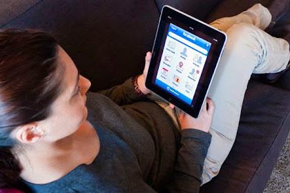 Berteman dengan Orangtua, Remaja Ramai-ramai Tinggalkan Facebook