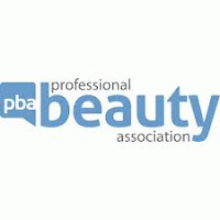 Professional Beauty Association Scholarships