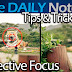 Galaxy Note 3 Tips & Tricks Episode 49: S5-like Selective Focus on Galaxy Note 3