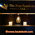 My Experience at Four Fountains Spa
