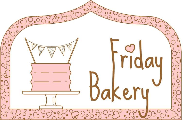 Friday Bakery