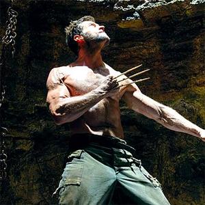 Sinopsis oficial de The Wolverine
