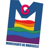 Association d'employés municipaux lesbiennes, gays, bi et trans gays de la ville de Marseille