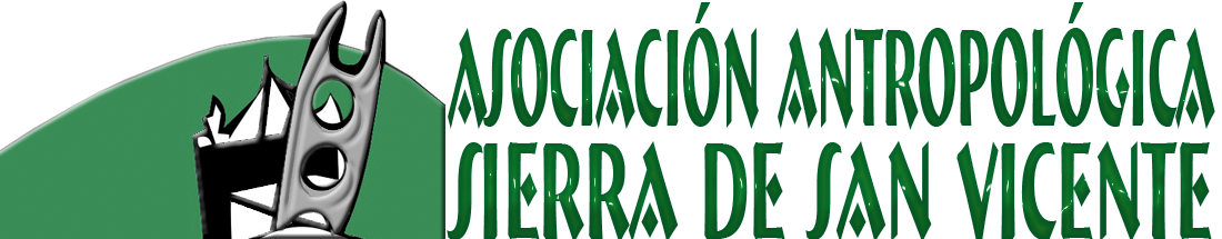 Asociación Antropológica Sierra de San Vicente