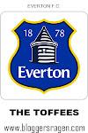 Jadwal Pertandingan Everton