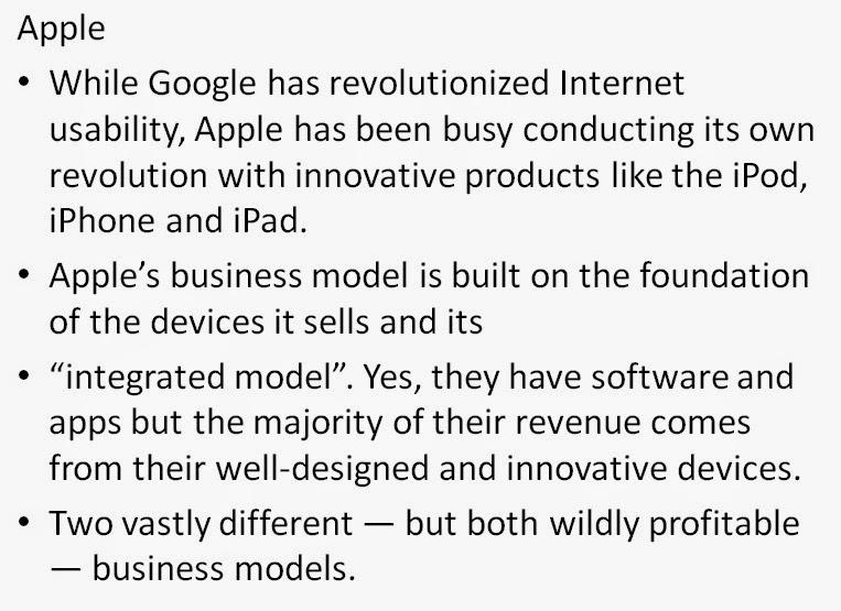 case study 2 the apple of your i My interpretation of why apple leadership was so insistent on pursuing this case to the end is because they feel strongly that the design elements in conjunction with the functional elements of .