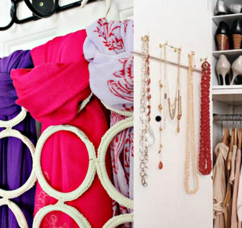 Le coin te ayuda cambio de armario paperblog - Caja joyero ikea ...